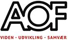 AOF Danmark